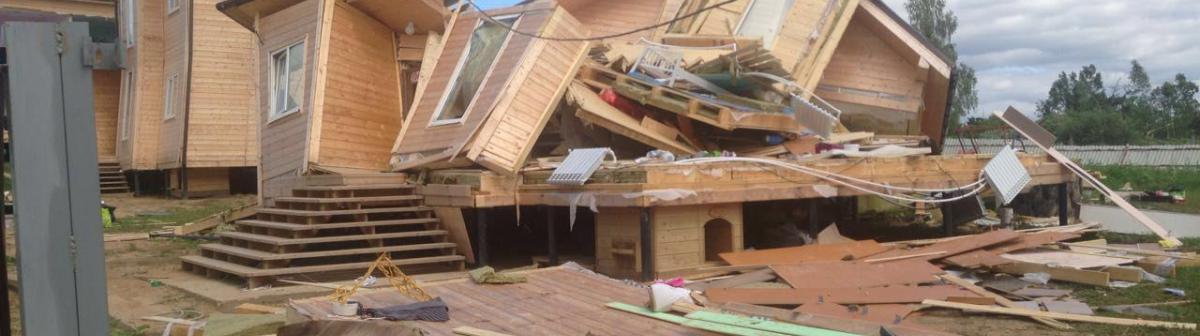 Как избежать 7 фатальных ошибок при строительстве собственного дома?
