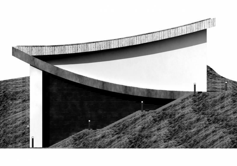 Проект элитного дома от 145 кв.м.